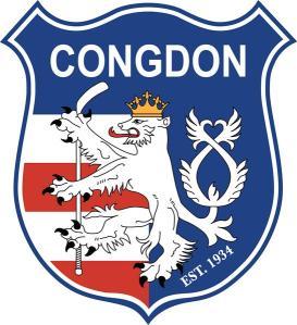 CongdonsGonnaCongdon